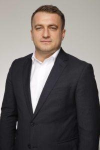 Michal Pokorný