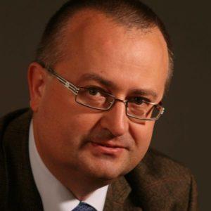 Aleš Laciok