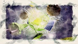 Chránené heslom: Energetika ještě nikdy nebyla tak fascinující jako je dnes – dokážeme využít příležitosti, které nabízí?