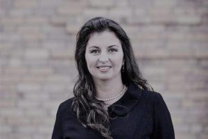 Sylvia Beňová