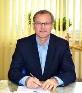 Petr Matuszek
