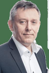 Libor Holub