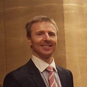 Tomáš Ehler