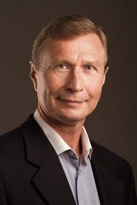Jiří Gavor
