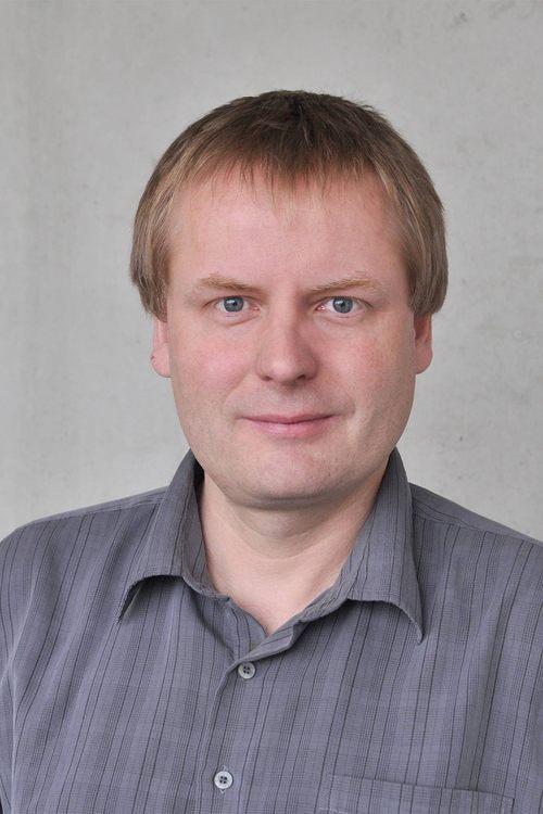 Pavel Hrzina