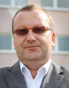 Petr Jeník