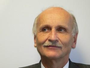 František Pecho