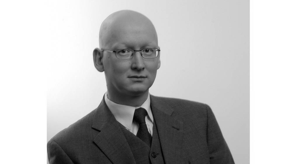 Zdeněk Fousek