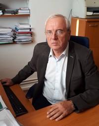 Michal Kolcun