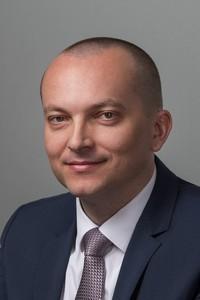 Marian Kapec