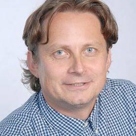 Martin Panáč