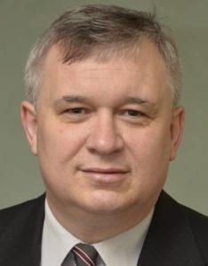 Ján Petrovič