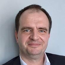 Jaroslav Kubinec