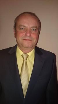 Jan Kanta