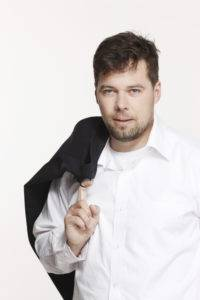 Jan Palaščák